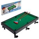 "Table Billiards ""snooker Fun"""