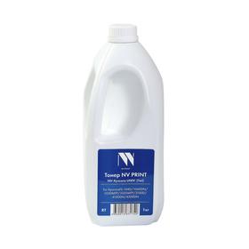 Тонер NV PRINT для Kyocera универсальный 1кг Ош