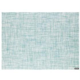 Коврик сервировочный Tweed, голубой