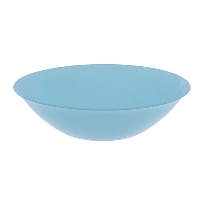 Салатник 16,5 см Arty Soft Blue