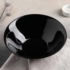 {{photo.Alt || photo.Description || 'Салатник Carine Noir, d=27 см'}}