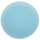 Тарелка обеденная 26 см Arty Soft Blue