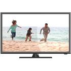 """Телевизор Hartens HTV-24R011B-T2/PVR, LED, 24"""", черный"""
