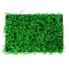 """Газон-коврик искусственный, 40 х 60 см, """"Рясковый мох"""""""