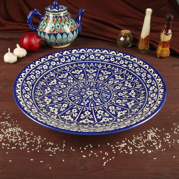 Таджикская Посуда Купить В Интернет Магазине