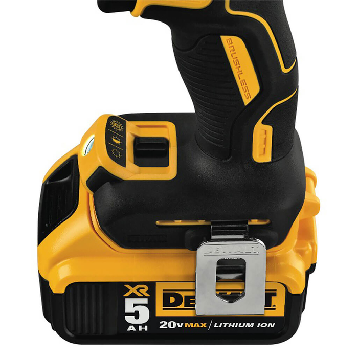 Dcd996p2 dewalt 247 tool set