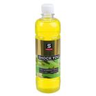 Напиток предтренировочный Shock You 500ml (Lemongrass)