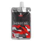 Энергетический гель Sportline Nutrition Energy gel, bubble gum,100 г