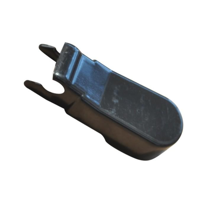 Колпак защитный рычага стеклоочистителя правый ASAM 32135