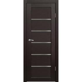 Комплект двери Киото Венге 2000х600