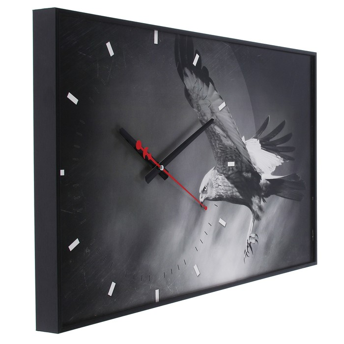 бизнес-идея нанесению часы на фото холсте цвет обеспечивают