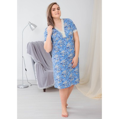d492240ee941af8 Домашняя одежда Брустянка для женщин — купить оптом и в розницу ...