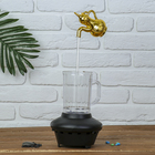 Fountain fun jug 49х17 cm (with lighting)