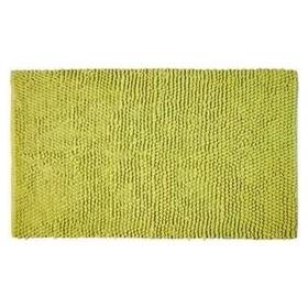Коврик для ванной, комнаты 70х120 см, Green Blossom L