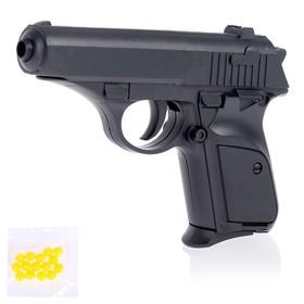 Пистолет пневматический «ПМ»