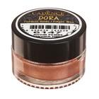 """Воск для нанесения пальцем, металлик """"Dora""""для создания эффекта золочения, 20 мл, цвет 6147"""