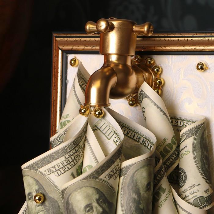 фасады картинки с денежными купюрами и монетами гостиную