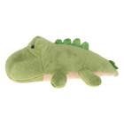 """Мягкая игрушка """"Крокодил Золя"""", 25 см"""