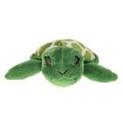 """Мягкая игрушка """"Черепаха Люся"""" 15 см"""