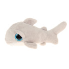 """Мягкая игрушка """"Акула Пира"""", 15 см"""