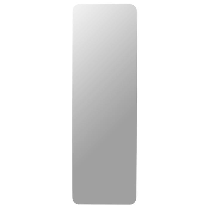 Зеркало ДРОММАРЕ, 16x50 см