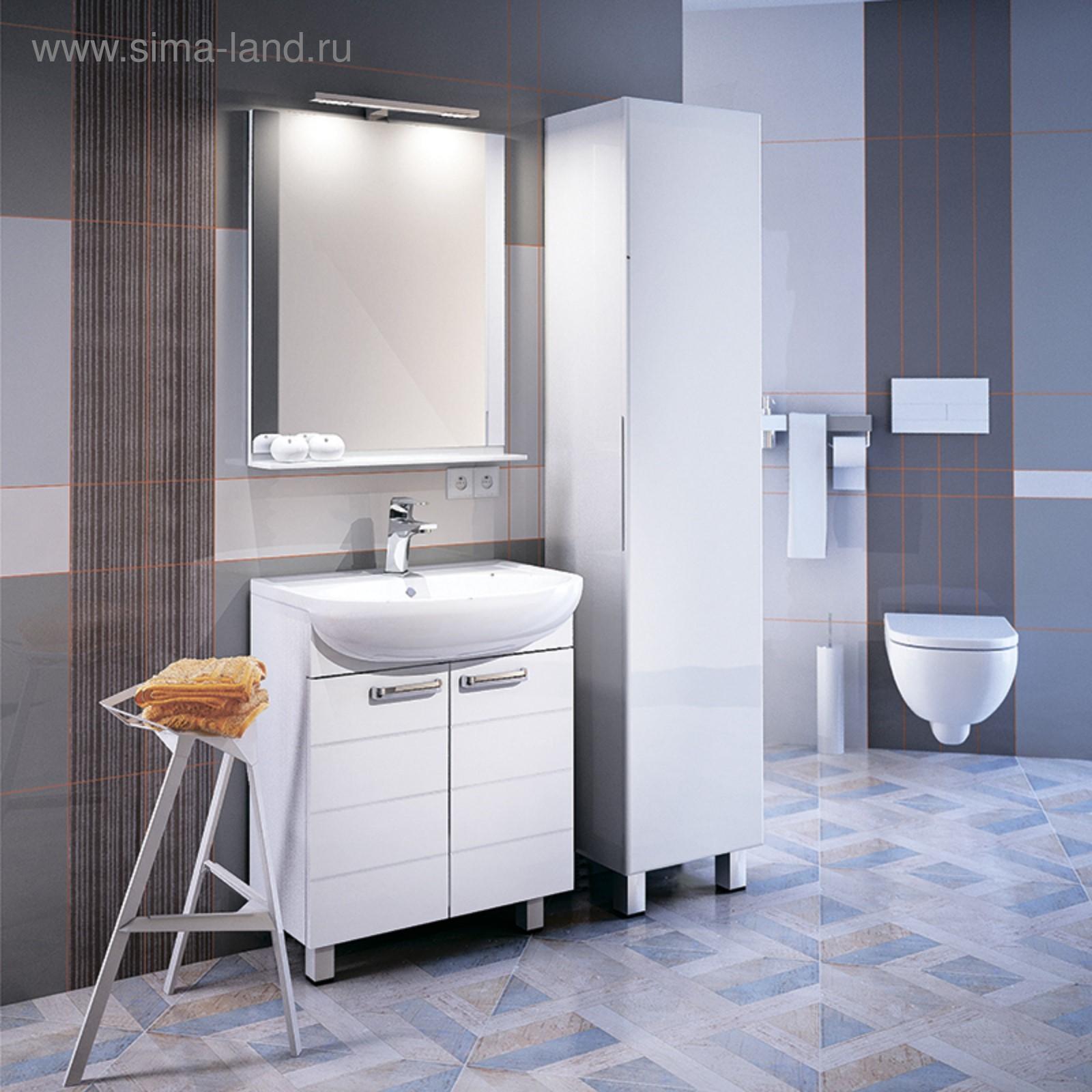 Harizma мебель для ванны оби ванные комнаты