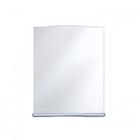 Зеркало, 65 см, Victoria, Milardo