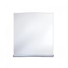 Зеркало, 75 см, Victoria, Milardo