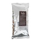 """Смесь для приготовления горячего шоколада """"Спум """" (упаковка 0,5 кг.)"""