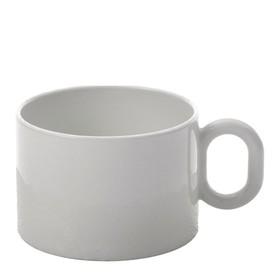 Чашка чайная Dressed, 170 мл