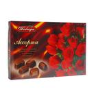 """Конфеты шоколадные """"Ассорти"""" (красн.), 120г"""