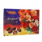"""Конфеты шоколадные """"Ассорти"""" (сирен.), 120г"""