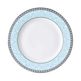 Тарелка десертная Arista Blue, 20 см