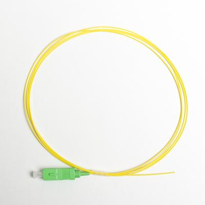 Пигтейл оптический Proconnect 50-0850-99, SC/APC/SM, 1.5 м
