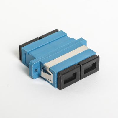 Адаптер оптический Rexant 50-1055-99, SC, SM duplex