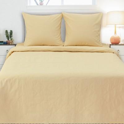 bc30f2ec0646 Купить комплекты постельного белья из поплина оптом и в розницу ...