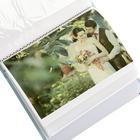 Фотоальбом на 100 фото 10х15 см Image Art, детский - фото 1706684