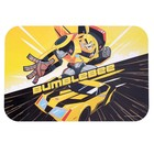 "Салфетка 2D 44х29 см ""Transformers. Бамблби"""