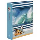 Фотоальбом на 200 фото 10х15 см Image Art, морской