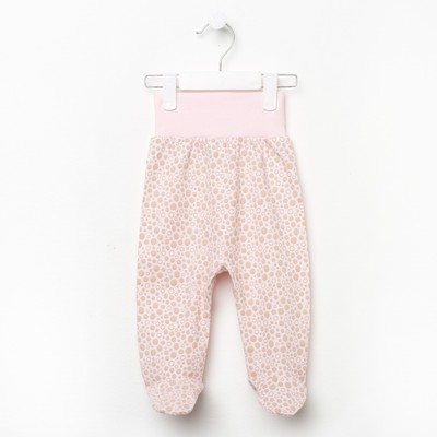 562a842869bc0 Детская одежда Unique — купить оптом и в розницу | Цена от 187 р в ...