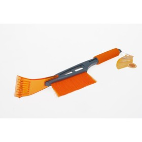 Snow and ice brush Airline AB-R-09, 45 cm