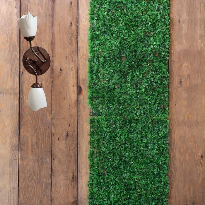 Декоративная панель, 40 × 60 см, «Аспарагус»
