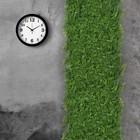 """Газон-коврик искусственный, 40 х 60 см, """"Сочная трава"""""""