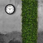 """Газон-коврик искусственный, 40 х 60 см, """"Полевые цветы"""""""