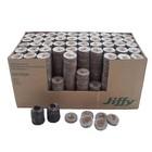 Таблетки кокосовые, d = 3.5 см, 1155 шт. в упаковке, Jiffy-7C