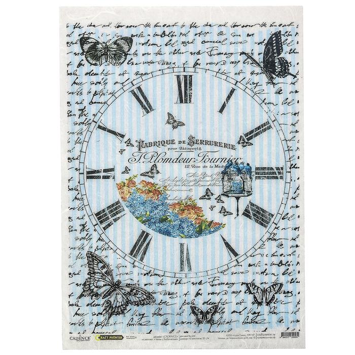 Часы рисовая бумага купить женские наручные часы сейко купить