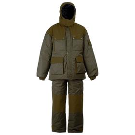 Suit winter