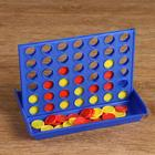 """Игра настольная """"Бинго"""", в коробке"""