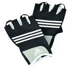 Перчатки для тренировок   Stretchfit  Training  Glove   L/XL ADGB-12233