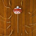 Оберег «Кукла мотанка», хороводница, 9 см